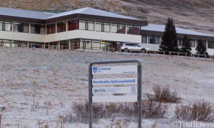Fella niður húsaleigu Stellu Tannlækna ehf. um kr. 240.000