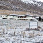 Heilbrigðisráðherra fór með rangt mál um varaafl HSN í Fjallabyggð