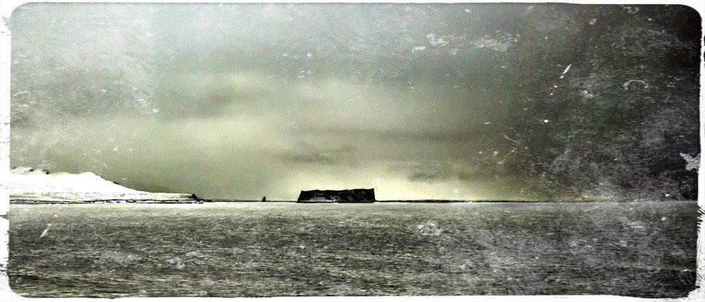 Ljósmyndasamkeppnin Skagafjörður með þínum augum