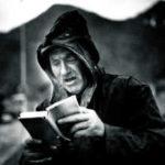 Nýr bæjarstjóri á Siglufirði ?