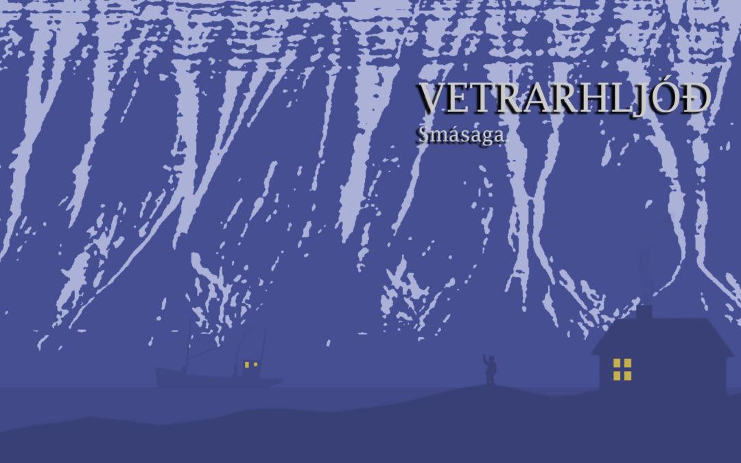 Vetrarhljóð