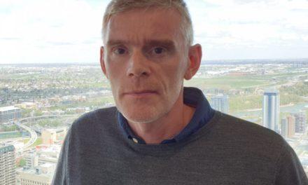 Friðrik Arnarson hefur verið ráðinn skólastjóri Dalvíkurskóla