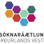 Taktu þátt í að móta framtíð Norðurlands vestra