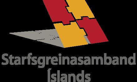 Endurskoðun viðræðuáætlunar við ríkið og eingreiðsla
