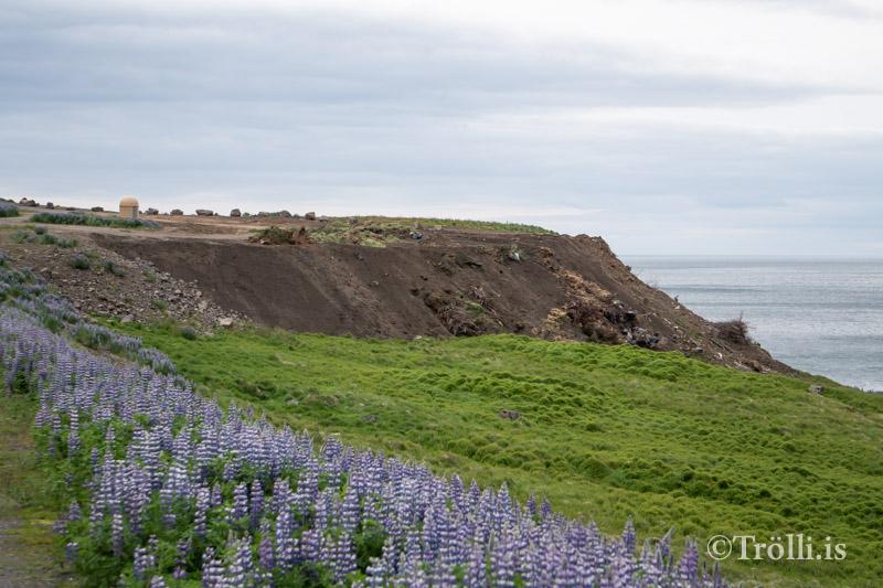 Íbúar Fjallabyggðar athugið