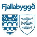 Svar var að berast frá Fjallabyggð