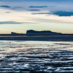 23 í einangrun á Norðurlandi vestra
