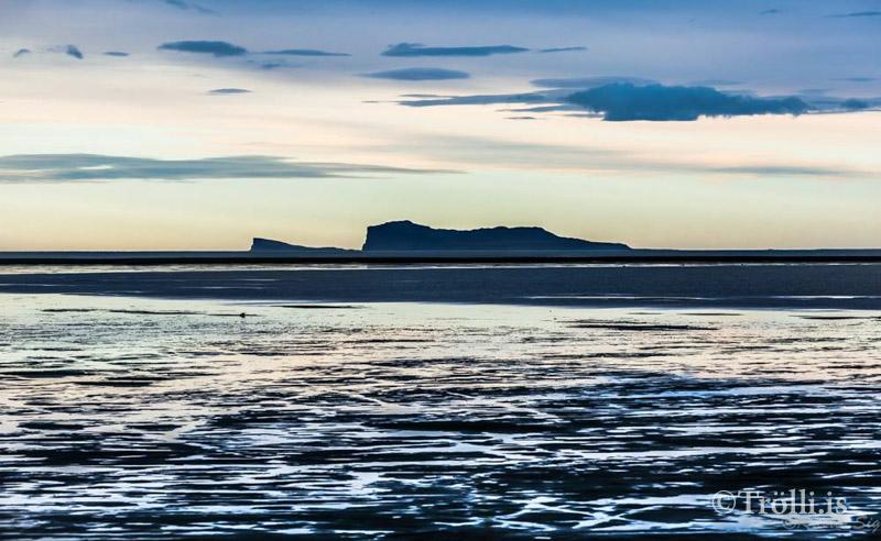 Endurnýja ekki samning um málefni fatlaðs fólks á Norðurlandi vestra