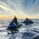 Fairytale at sea – þar sem ævintýrin gerast