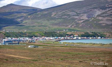 Breytingar á innheimtu gjalda í Skagafirði vegna COVID-19