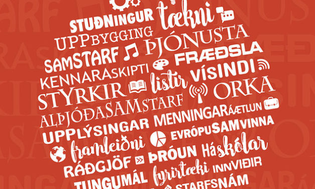 Styrkir úr Íþróttasjóði
