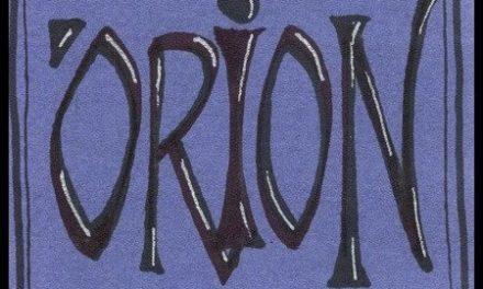 Félagsmiðstöðin Órion byrjuð aftur eftir sumarfrí