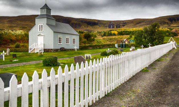 Minjastofnun Íslands auglýsir eftir umsóknum um styrki
