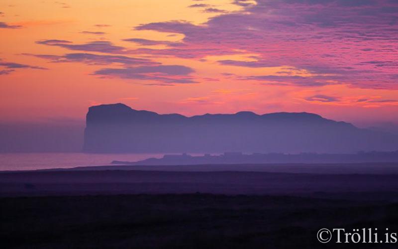 Íbúar Norðurlands vestra móta framtíð landshlutans