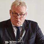 Hagræðing af frekari sameiningum sveitarfélaga allt að 5 milljarðar á ári