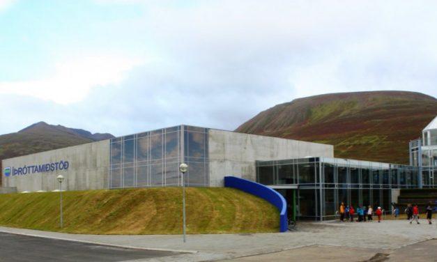 Samstarf milli íþróttamiðstöðva Fjallabyggðar og Dalvíkurbyggðar