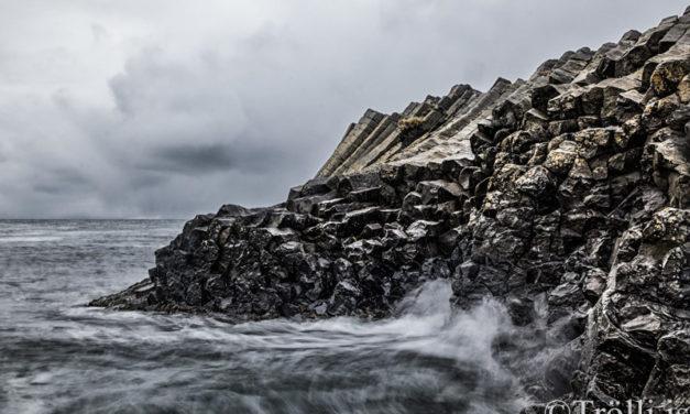 SSNV óskar eftir að ráða verkefnisstjóra iðnaðar