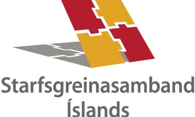 SGS – Sjálfboðaliðar