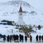 Björn Valdimarsson gefur út nýja ljósmyndabók