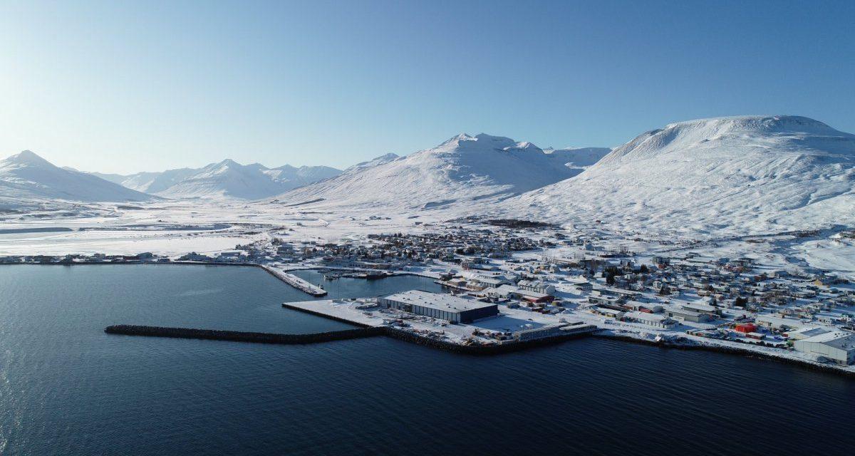 Íþróttamaður Dalvíkurbyggðar 2020