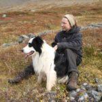 Podcast vikunnar – Karólína í Hvammshlíð