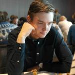 Skáknámskeið í Fjallabyggð