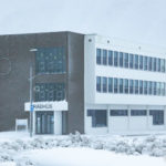 Tilkynning frá bæjarstjóra Fjallabyggðar