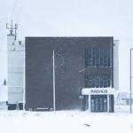 Ráðhús Fjallabyggðar lokað í 3 vikur