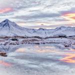 Siglufjörður – saga bæjar í kvöld á RÚV