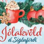 Jólakvöld á Siglufirði