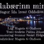 Jólabærinn minn – Ólafsfjörður