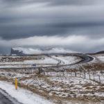 Allt skólahald fellur niður í Skagafirði