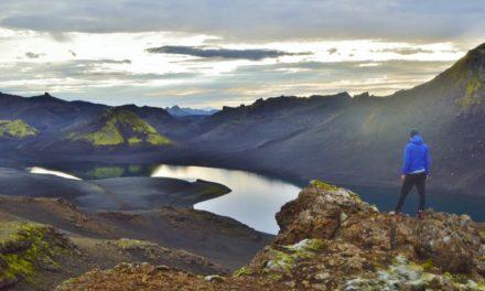 Hálendisþjóðgarður – opinn kynningarfundur í Húnavatnshreppi
