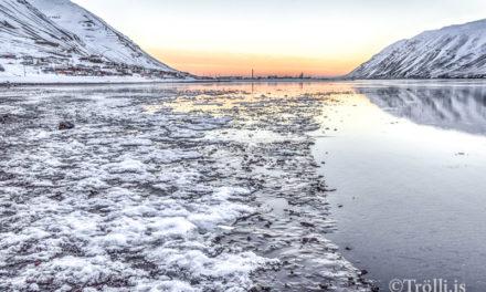 Opnunartími Fjallabyggðar yfir jól og áramót
