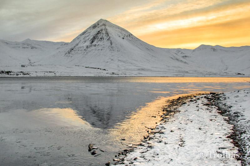 Orðsending frá bæjarstjóra Fjallabyggðar