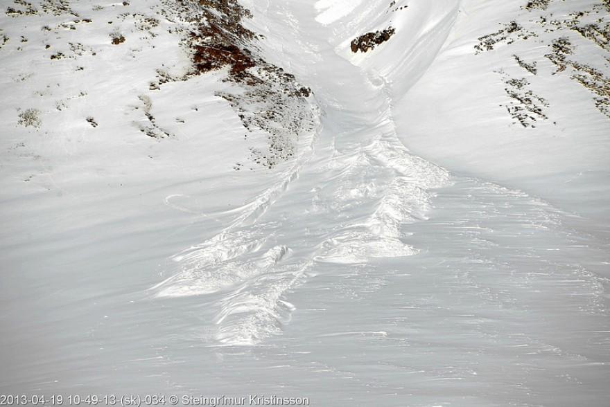 Íbúafundir á Ísafirði og í Súðavík vegna snjóflóða 14. janúar