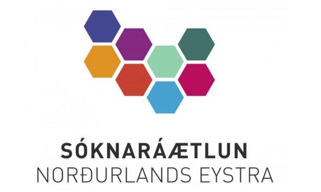 Eyþing auglýsir eftir hugmyndum að áhersluverkefnum fyrir árið 2020