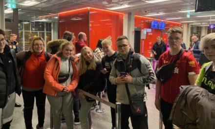 MTR – Lýðræði og ábyrgð
