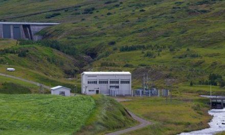 Orkusalan biður íbúa Fjallabyggðar afsökunar