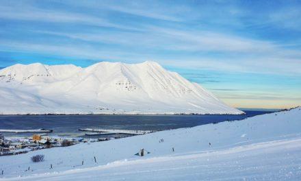 Upplýsingapóstur frá bæjarstjóra Fjallabyggðar