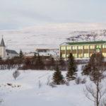 Helstu atriði dagsins í Húnaþingi vestra