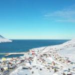 Pistill bæjarstjóra Fjallabyggðar 3. apríl 2020