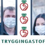 Launaseðill öryrkja í apríl 2020 – Ég er logandi hræddur