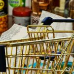 Fleiri spurningar og svör um COVID-19 og matvæli