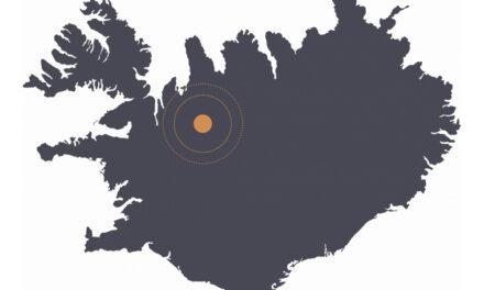 Störf fyrir nema á Norðurlandi vestra