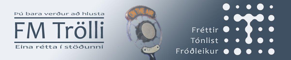 fm-trolli-banner