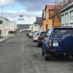 Umferðarhraði í Fjallabyggð endurskoðaður