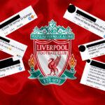 Stuðningsmenn Liverpool eru óþolandi