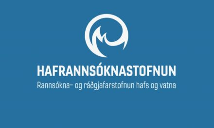 Um veiðiráðgjöf Hafrannsóknastofnunar fyrir hrognkelsi