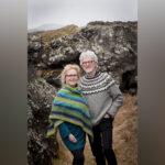 Sumartónleikar í Siglufjarðarkirkju 4. júlí